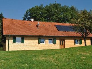 Chalet Ferienhaus Riegersburg - Riegersburg vacation rentals