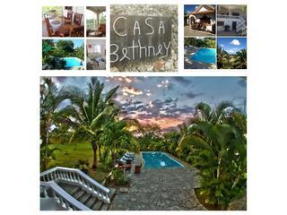 Villa Bethney - Private and Secured - Sosua vacation rentals