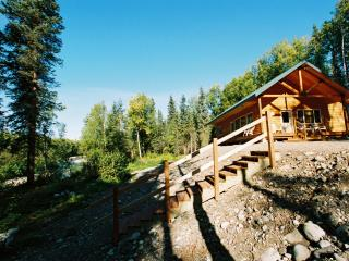 Willow Creek Inn 1 - Willow vacation rentals