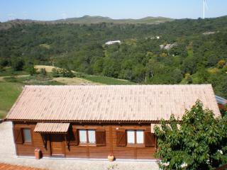 Casas de Montanha da Gralheira -Serra de Montemuro - Viseu vacation rentals