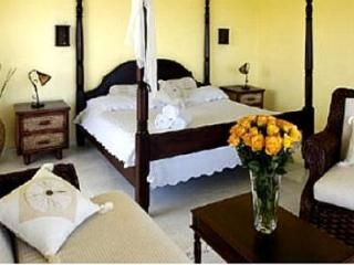 Puerto Plata All-Inclusive Kosher Beach Resort - Boca Chica vacation rentals