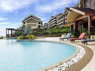 Infinity pool - Alta Vista de Boracay Resort Rental by owner - Boracay - rentals