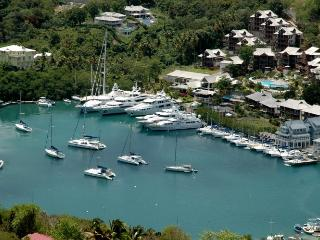 1BR St. Lucia Luxury Room, Capella Resort - Marigot Bay vacation rentals