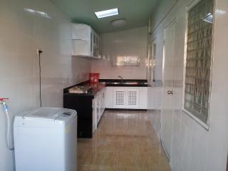 House for rent in Phuket  near Central department - Phuket vacation rentals