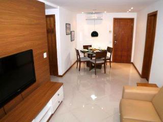 Luxurious condominium, 2 Rooms, near beach & malls - Rio de Janeiro vacation rentals