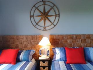 Great 2 BD PH in Playa Downtown - Playa del Carmen vacation rentals