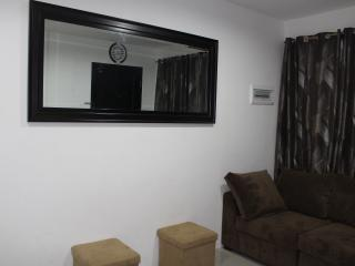 Condo Across SM City Mall - Cagayan de Oro - Mindanao vacation rentals