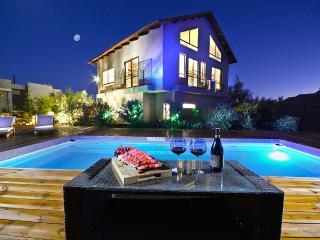 kookooreekoo - Golan Heights Luxurious suite - Israel vacation rentals