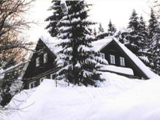 2 bedroom Bed and Breakfast with Internet Access in Spindleruv Mlyn - Spindleruv Mlyn vacation rentals