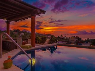 1 BR Suites Just Steps from Sayulita's Action - Sayulita vacation rentals