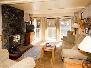St. Anton #75 - Mammoth Lakes vacation rentals