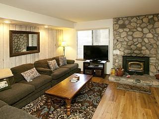 Sunshine Village #169 - Mammoth Lakes vacation rentals