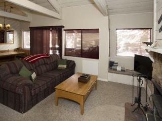 Bigwood #056 - Mammoth Lakes vacation rentals