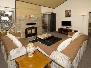 La Residence 4 #N6 - Mammoth Lakes vacation rentals