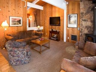 Villa De Los Pinos #35 - Mammoth Lakes vacation rentals