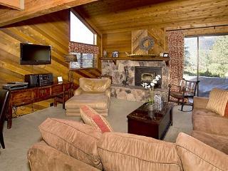 Snowflower #75 - Mammoth Lakes vacation rentals