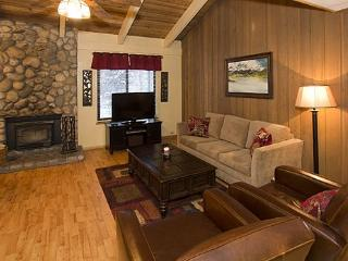 Sunshine Village #130 - Mammoth Lakes vacation rentals