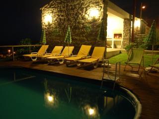 Tradicampo - A Arribana, Sao Miguel, Azores - São Miguel vacation rentals