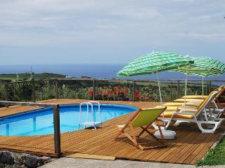 Tradicampo - Casa do Tanque, Sao Miguel, Azores - Nordestinho vacation rentals