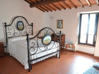 Vacation rentals in Umbria