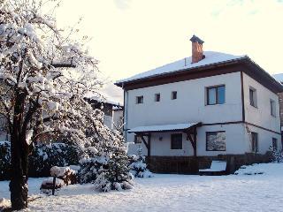 Snomads Chalet Levente - Blagoevgrad vacation rentals