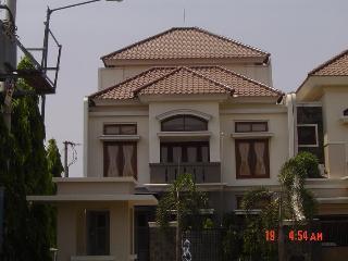 Pondok Agung Surabaya - Java vacation rentals