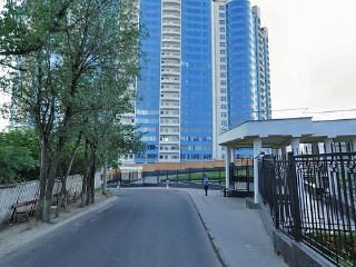 Southern Palmira. Arcadia. IBIZA 7 - Odessa vacation rentals