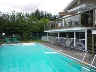 Departure Bay, Nanaimo BC (Vancouver Island) - Nanaimo vacation rentals
