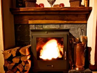 Chalet Portia - Chamonix vacation rentals
