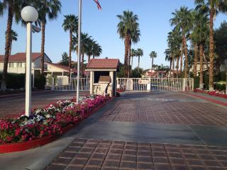 palm springs at mountain shadows resort - Palm Springs vacation rentals