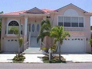 Beautiful Siesta Key Home with Pool - Image 1 - Siesta Key - rentals