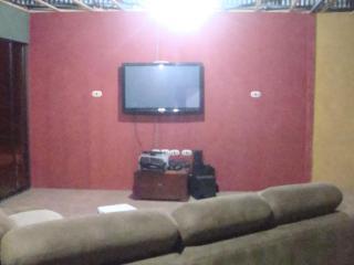 Perez Zeledon two bedroom apartment - San Isidro vacation rentals