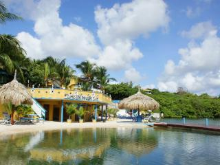 Limestone Holiday, a family friendly & run resort. - Willemstad vacation rentals