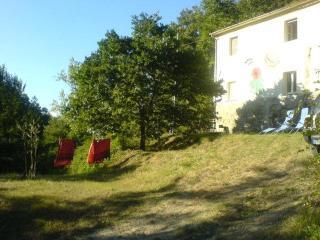 Ferienhaus/ Meernähe/ Toskana - Pallerone vacation rentals