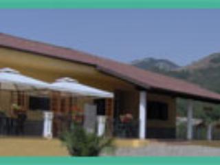 BED &BREAKFAST in the CILENTO PARK - Sanza vacation rentals