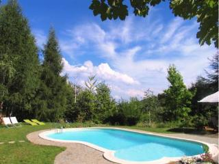 Cozy 3 bedroom Bagnolo Piemonte B&B with Internet Access - Bagnolo Piemonte vacation rentals
