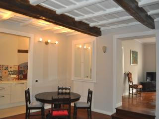 Perfect 2 bedroom Vacation Rental in Rome - Rome vacation rentals