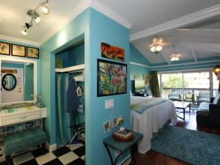 Lovely Kihei Apartment rental with Deck - Kihei vacation rentals