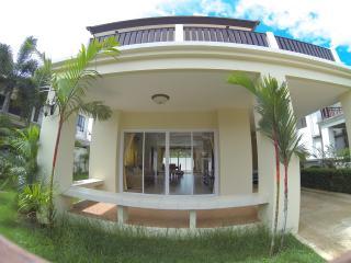 Andaman Harmony Private Pool Villa - Ao Nang vacation rentals