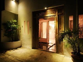 BEAUTIFUL LOFT STYLE  VILLA IN THE HEART OF SEMINYAK - Bali vacation rentals