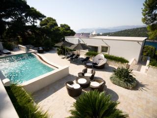 Villa Petra Dubrovnik - Dubrovnik vacation rentals