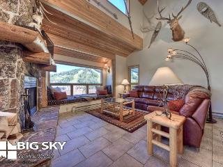 Big Sky Resort | Beaverhead Condominium 1432 - Big Sky vacation rentals