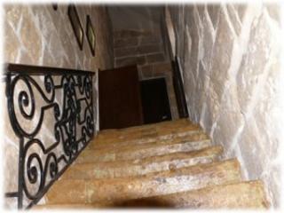 The Burrow Ground Floor Suite Private Bathroom - Tarxien vacation rentals