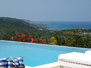 None VL VTC - Montego Bay vacation rentals