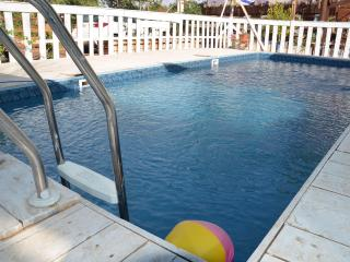 Cabin in the farm, North, Israel - Northern District vacation rentals