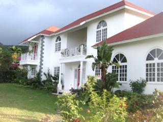 Casa De Familia Villa - Montego Bay vacation rentals