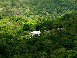 Very private cottage WITH CAR on Carriacou - Carriacou vacation rentals
