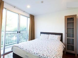 2 BR Condo by Hua Hin beach - Hua Hin vacation rentals