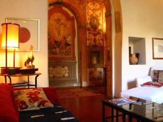 Apartment Pitturato Apartment rental in Florence - Florence vacation rentals