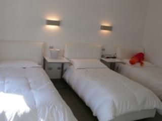 Villa Frutto villa rental liguria portovenere italy italian coast - Portovenere vacation rentals